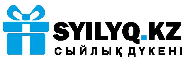 Сыйлық.kz